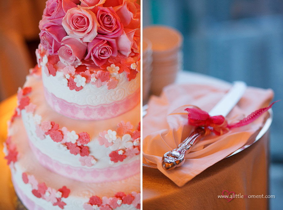 The Wedding Day of Choi Kwan and Wei Jiong by Sze Lee from A Little Moment Photography Singapore