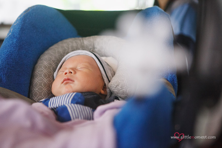 Keyan's Baby Shower by Sze Lee from A Little Moment Photography